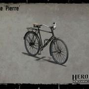 HandG_Civilian_Bicycle
