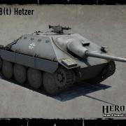 HandG_Jagdpanzer_38(t)_Hetzer