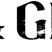 HandG_Logo_BlackOnWhiteBG