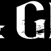 HandG_Logo_WhiteOnBlackBG