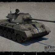 HandG_M18_Hellcat
