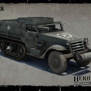 HandG_M3A1_Halftrack