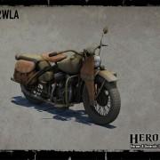 HandG_Motorcycle_42WLA