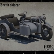 HandG_Motorcycle_R75_with_sidecar