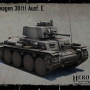 HandG_Panzerkampfwagen_38(t)_Ausf._E