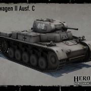 HandG_Panzerkampfwagen_II-Ausf._C