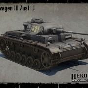 HandG_Panzerkampfwagen_III_Ausf._J