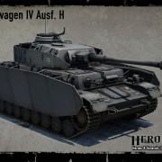 HandG_Panzerkampfwagen_IV_Ausf._H