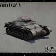 HandG_Panzerkampfwagen_I_Ausf._A