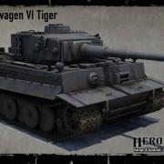 HandG_PzKpfw_VI_Tiger