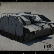 HandG_StuG_III_Ausf._F