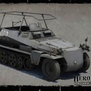 HandG_sdkfz250-3