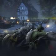 HeroesAndGenerals_TimoshenkoUpdate_3FactionFighting_
