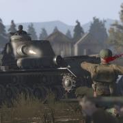 HeroesAndGenerals_TimoshenkoUpdate_IS-2_1944_gotcha