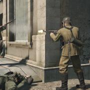 HeroesAndGenerals_TimoshenkoUpdate_New_Rifleman_Uniforms