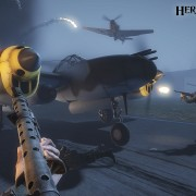 POV_Airfield_Germans-1920px_Watermarked