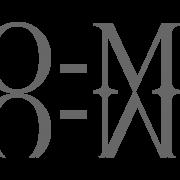Reto-Moto_Logo