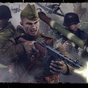 SovietArt