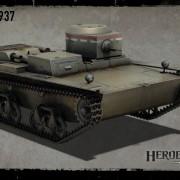 T-38 Model 1937