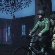 bicyclePal