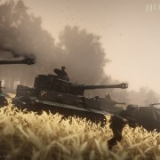 handg_screenshot_action_german_tigerattacks