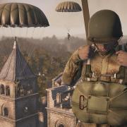 heroesandgenerals_screenshot10