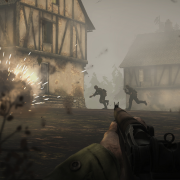 heroesandgenerals_screenshot2