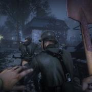 heroesandgenerals_screenshot3