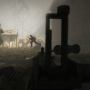 heroesandgenerals_screenshot4