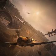 heroesandgenerals_screenshot6