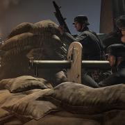 heroesandgenerals_screenshot7