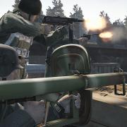 heroesandgenerals_screenshot9