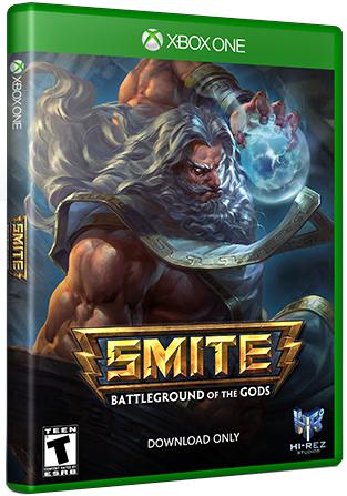 smite_xbox_one_cover