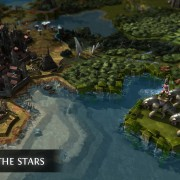 Endless Legend - Eye on the Stars - Dorgeshi Minor Faction