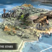 Endless Legend - Eye on the Stars - Victory Quest