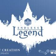 Endless Legend - Forges of Creation - Steam Workshop