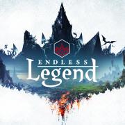 Endless Legend Keyart