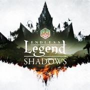 Endless Legend Shadows Keyart