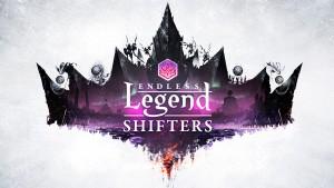 Endless Legend Shifters - Keyart