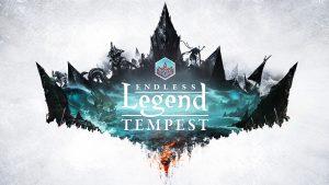 endless-legend-tempest-keyart