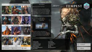 endless-legend-tempest-morgawr-faction