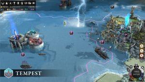 endless-legend-tempest-morgawr-fleet-2