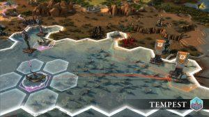 endless-legend-tempest-naval-warfare