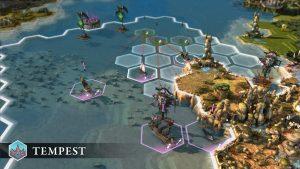 endless-legend-tempest-naval-warfare-2