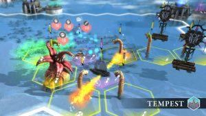 endless-legend-tempest-sea-monster