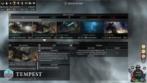 endless-legend-tempest-tempest-quests
