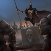 Endless Legend - The Cultists Reign