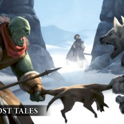 Endless Legend - The Lost Tales - Fight