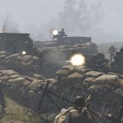 Forward_Airfield_East_Farm_Action