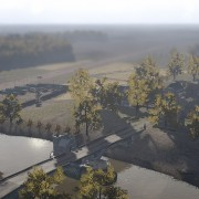 Forward_Airfield_Main_Overview